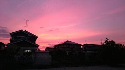 バラ色の空2.jpg