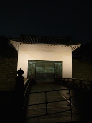 二条城11重文-本丸櫓門.jpg