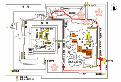二条城マップ.jpg