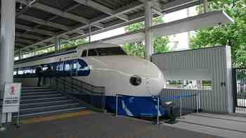 京都1-2.jpg