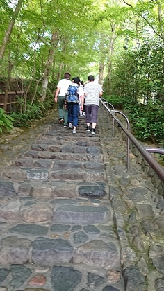 京都2日目11.jpg