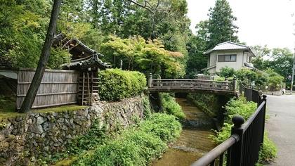 京都2日目16.jpg