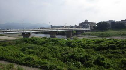 京都2日目2.jpg