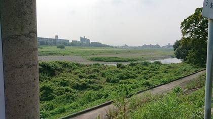京都2日目3.jpg