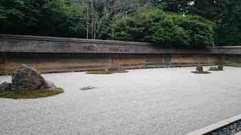 京都3-25.jpg