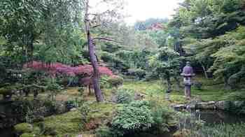 京都3-29.jpg