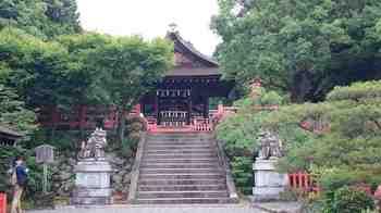 京都3-31.jpg