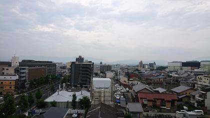 京都3日目.jpg