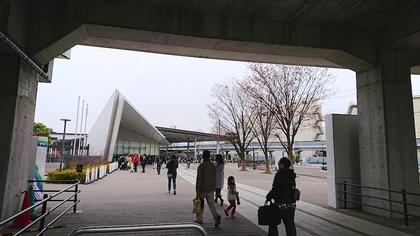 京都鉄博−2.jpg