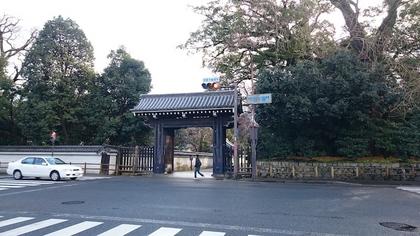今出川御門2.jpg
