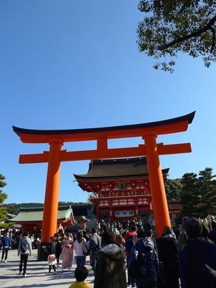 伏見稲荷1-1.jpg