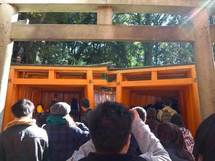 伏見稲荷4.jpg