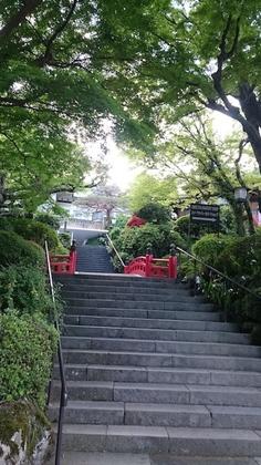 富士屋1.jpg