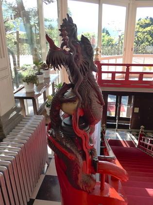 富士屋本館3サンルーム1.jpg