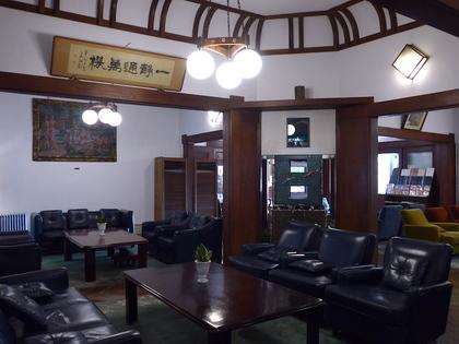 富士屋本館4マジックルーム2.jpg