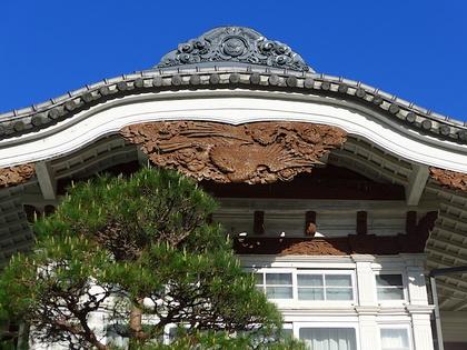 富士屋本館5外観1.jpg