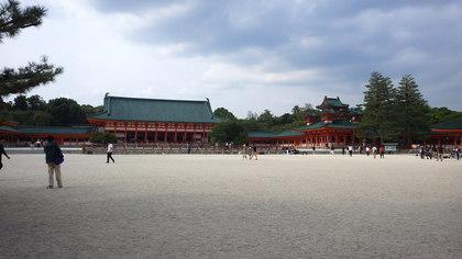 平安神宮4.jpg