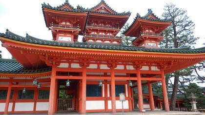 平安神宮5.jpg
