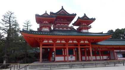 平安神宮7.jpg