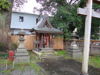 平野神社16.jpg