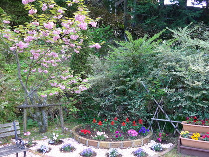 庭園7.jpg