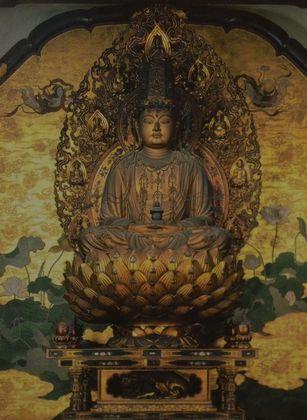 弥勒菩薩坐像.jpg