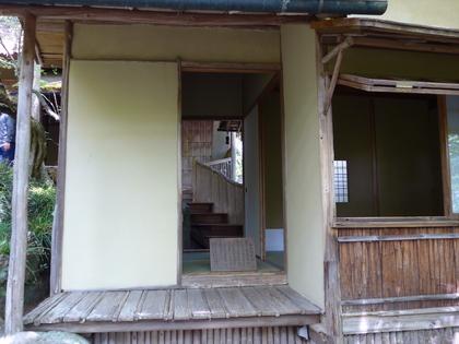 強羅公園11.jpg