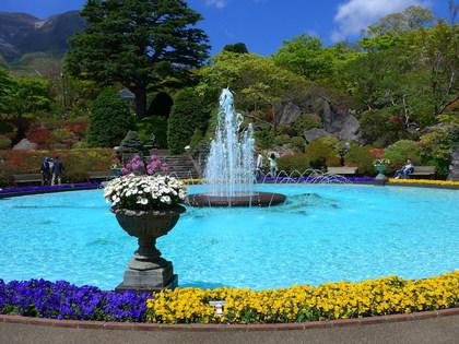 強羅公園3.jpg