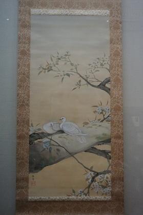 梨に双鳩1.jpg