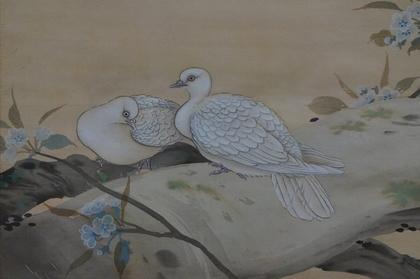 梨に双鳩2.jpg