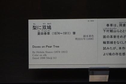 梨に双鳩解説.jpg