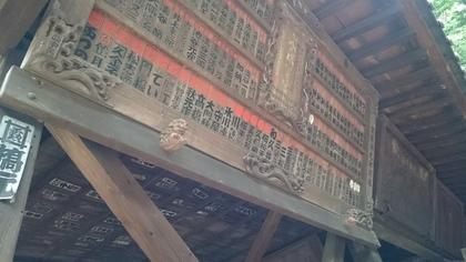 氷川神社11.jpg