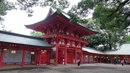 氷川神社5.jpg
