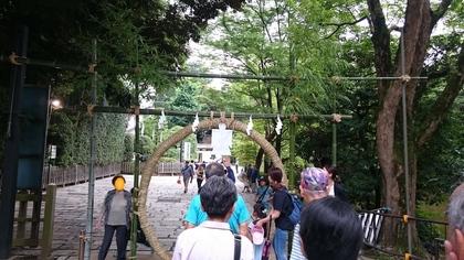 氷川神社6.jpg