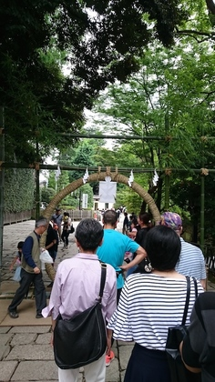 氷川神社7.jpg
