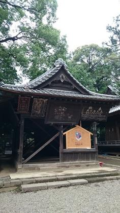 氷川神社8.jpg
