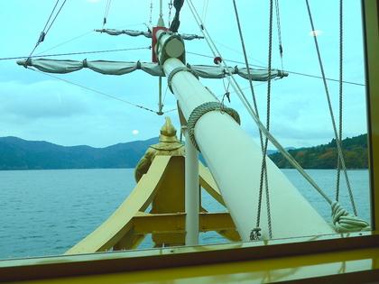 海賊船6.jpg