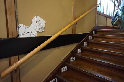 百段-階段猫.jpg