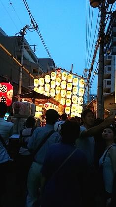 祇園2船鉾.jpg