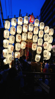 祇園3船鉾.jpg