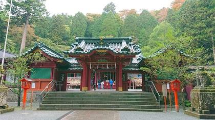 箱根神社5.jpg
