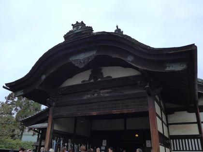 醍醐3三宝院.jpg