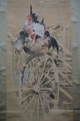 雪中群鶏1.jpg