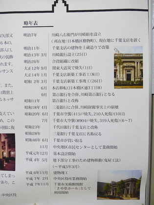 さや堂ホール14.jpg