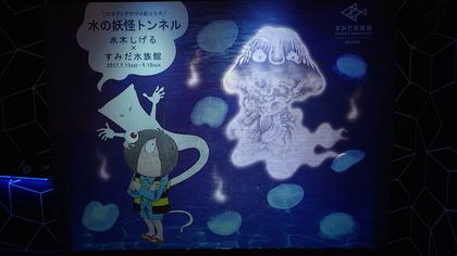 すみだ水族館9.jpg