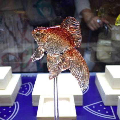 すみだ水族館SORATAMA5.jpg