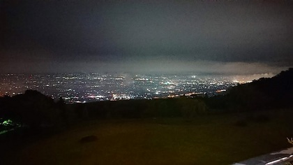 フルーツパーク富士屋13.JPG