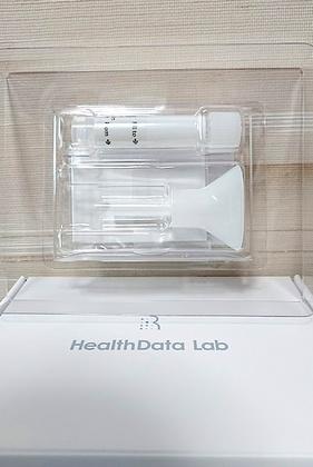 ヘルスデータラボ2.JPG
