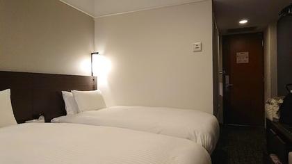 ホテル山楽2.JPG