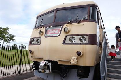 リニア鉄道館c.jpg